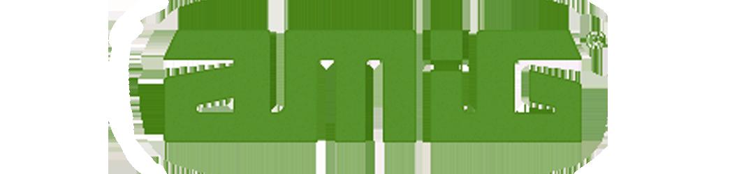 amig logo